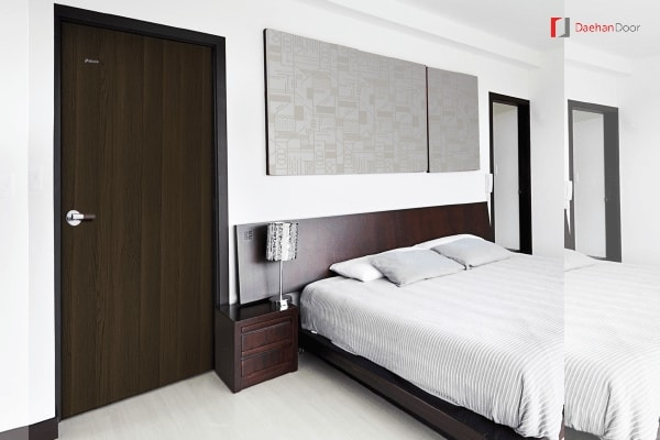 Top 9 gợi ý trang trí phòng ngủ có thể bạn chưa biết