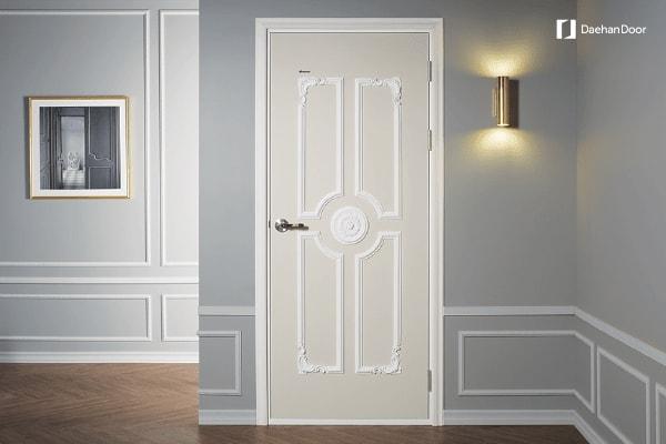 Lời khuyên hữu ích trong chọn lựa cửa cho nhà vệ sinh