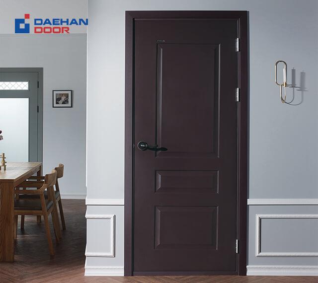 Tìm hiểu xu hướng thiết kế nội thất cổ điển