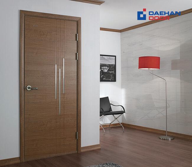 Daehan Door bật mí chọn cửa nhà vệ sinh chất lượng, đẹp và hiện đại 2019