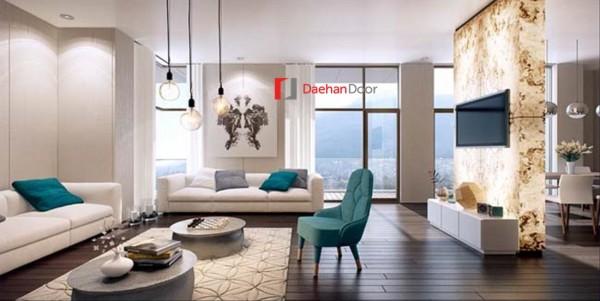 Bạn đã biết cách trang trí nội thất đẹp mà tiết kiệm chi phí nhất chưa?