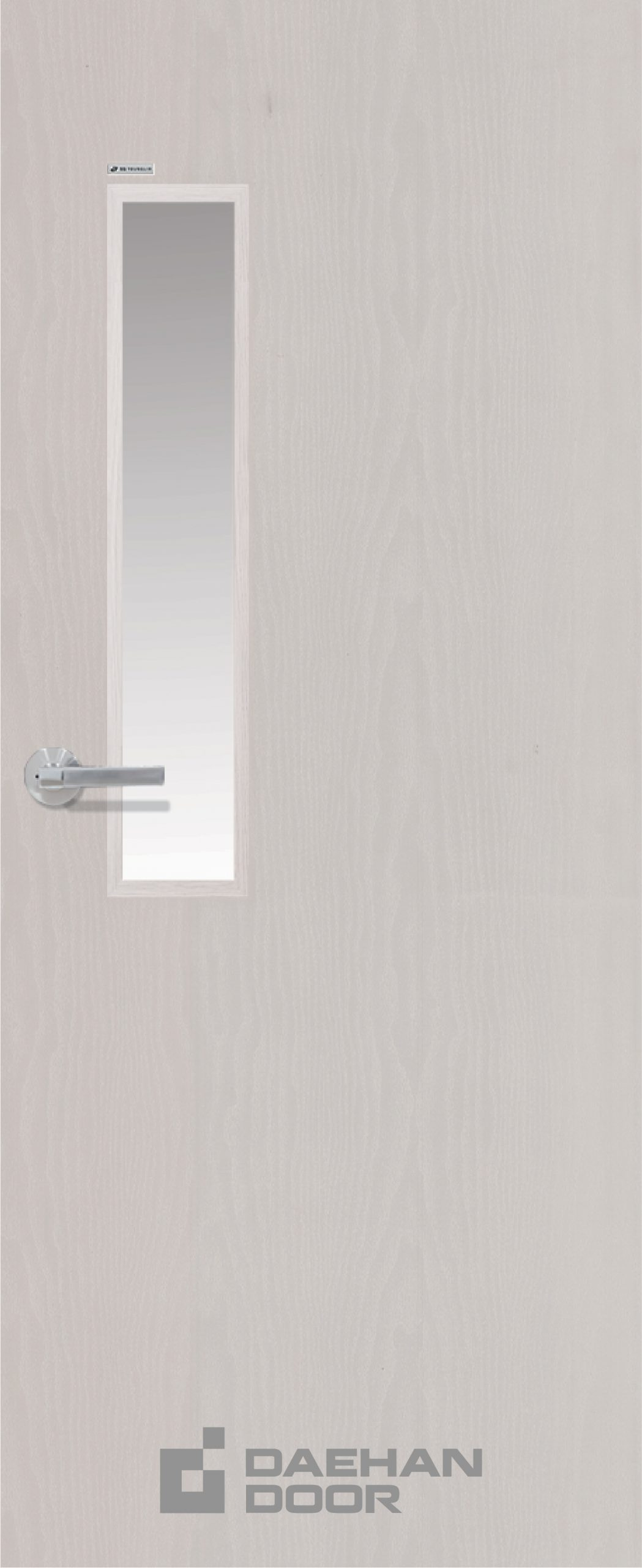 cửa toilet